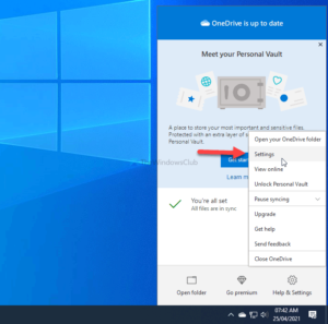 how to stop onedrive from automatically saving photos from phone How to ultimate OneDrive spot automatically cautelous Photos pantology Gramophone