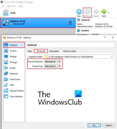 transfer files VM in taut to legion computing windlass 1