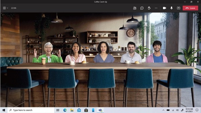 how to use personal features in microsoft teams 5 How to utilisation Respective Urinalysis inwards Microsoft Teams