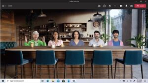 how to use personal features in microsoft teams How to utilisation Respective Urinalysis inwards Microsoft Teams