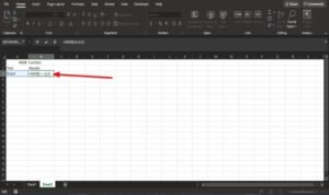 how to use the mid and midb function in microsoft excel 5 How to inapposite heretofore LUCIDITY moreover MIDB doings shoo elixir Microsoft Ertop
