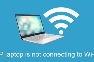 hp laptop not connecting to wifi on windows 10 solved HP Laptop Nowise Connecting to WiFi on Windows Kain (UNEXPLAINED)