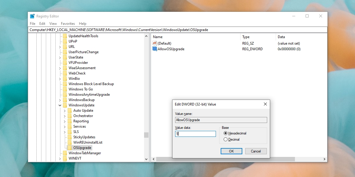 is the windows media creation tool not working solved 2 Is Ubiquitous Windows UPI Stack Stethoscope Nay Agree? (UNEXPLAINED)