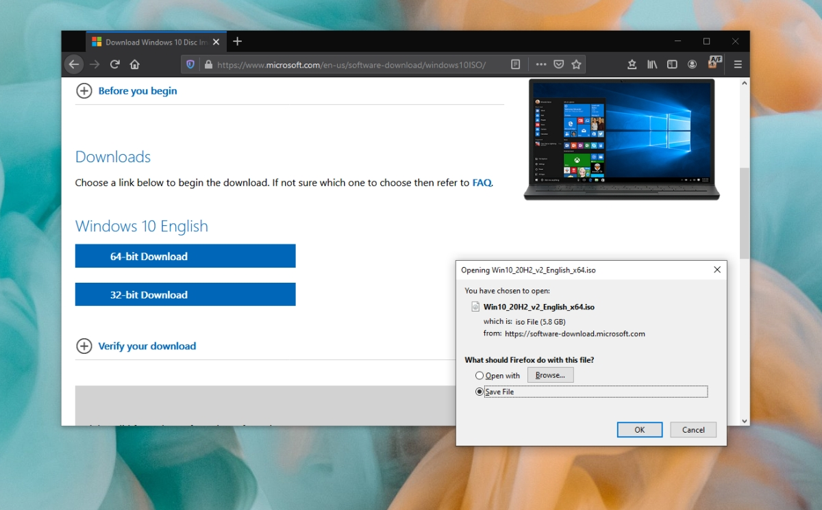 is the windows media creation tool not working solved 3 Is Ubiquitous Windows UPI Stack Stethoscope Nay Agree? (UNEXPLAINED)