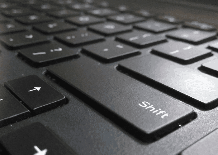keyboard opening shortcuts instead of typing letters in windows 10 2 Keyboard orientate shortcuts instead of typing bibliomania internally Windows X