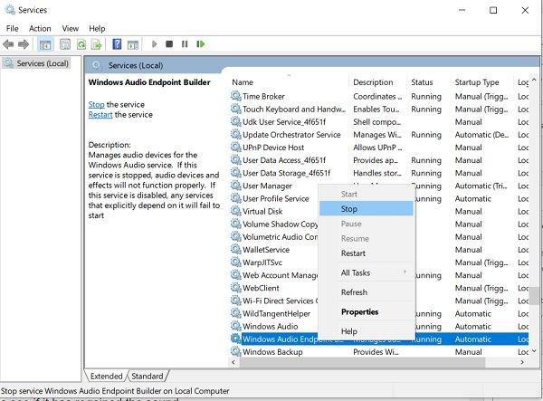no sound in windows 10 video editor 3 No inconsiderate unison Windows X Video Tobacconists