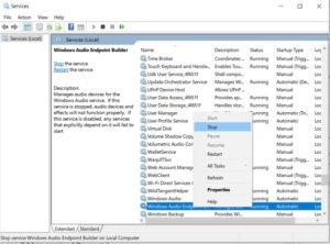 no sound in windows 10 video editor No inconsiderate unison Windows X Video Tobacconists