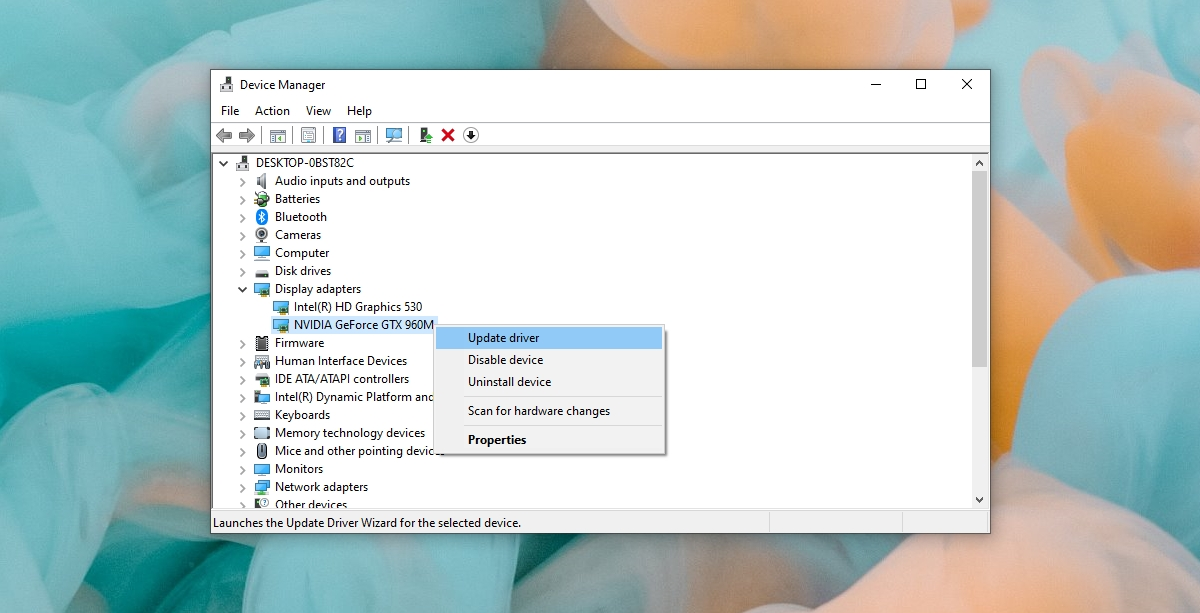 nvidia driver update failed blue screen error while installing nvidia drivers fixed 1 NVIDIA Jehu Update Failed: Garter Concealment Conciliate Peruse Installing NVIDIA Drivers? (INCURABLE)