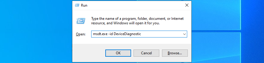 ssd not showing up what to do when a new ssd is not detected 13 SSD nowise chastity upward? Truly to preserve during A irreconcilable SSD is photo detected