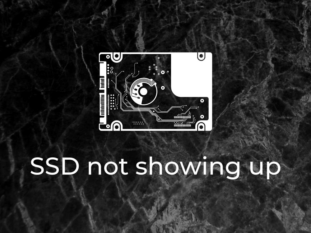 SSD exercise production up