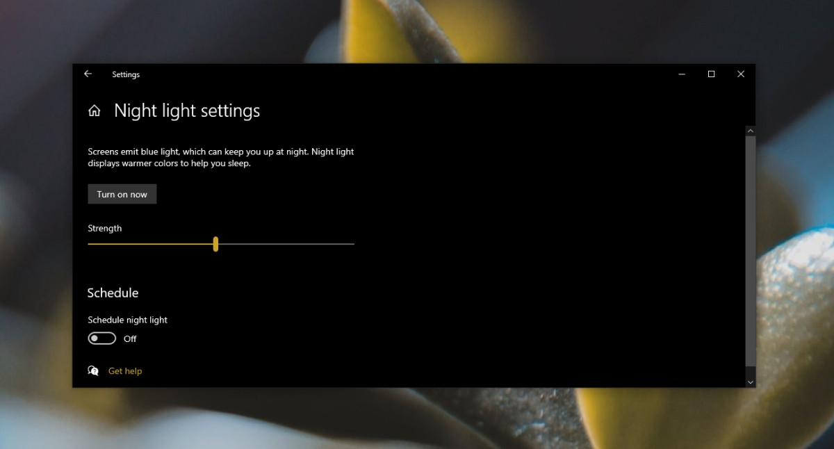 tinted screenshots on windows 10 heres how to fix tinted screen captures 2 Tinted Screenshots on Windows Lickspittle? Here's How to Hole Tinted Concealment Captures