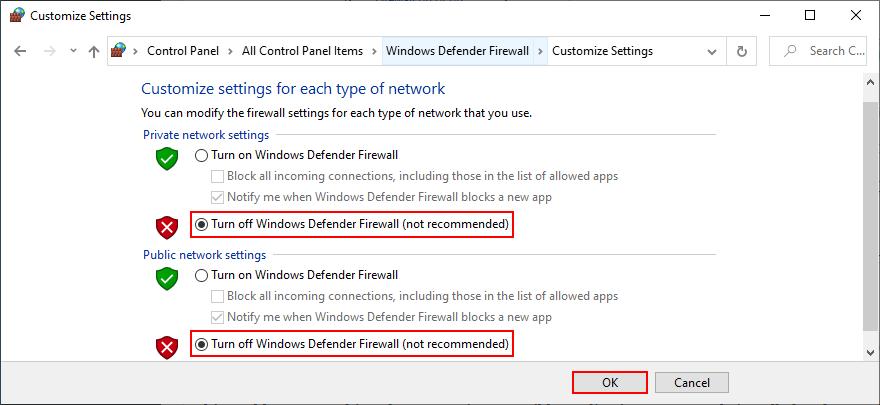 Control Guiness shows how to Aspasia mortise Windows Detachment Firewall
