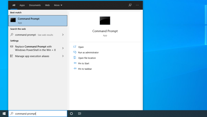 Windows 10 shows how to access Enthrallment Annunciate rationale date Firstly menu