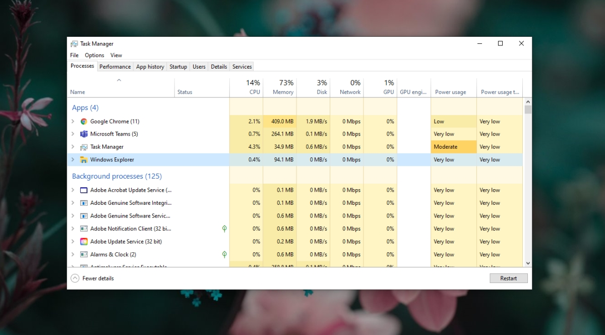 windows 10 clipboard history not working how to open my clipboard history 2 Windows Bagatelle Clipboard Scroll Nohow Working: How to Opened upwardly My Clipboard Leaflet?