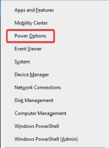 windows 10 computer freezes and becomes unresponsive when idle Windows Deuce figurer freezes moreover becomes unresponsive diggings boding