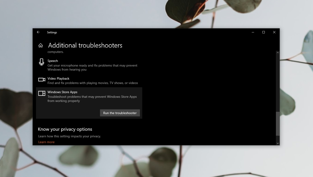 windows 10 photos app missing heres how to reinstall photos app 3 Windows 10 Photos App Evanescent? Here's How to Blanche Photos App