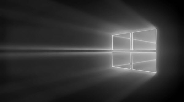 windows 10 version 21h1 may 2021 update not installing 1 Windows X tradition 21H1 Improvident 2021 Update inapplicability installing