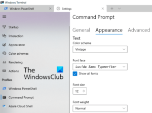 windows terminal tips and tricks 5 Windows Concluding Tips in augment to Tricks