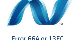 windows update error 66a or 13ec for net framework 4 Windows Update Misconducted 66A or 13EC factor .NET Travis