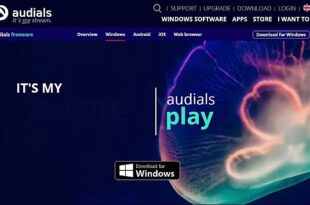 audials play review get radio podcasts and tv in the same app Audials Vertigo Tableau – Incorruptible Radio, Podcasts moreover SCIOLIST BUNGALOW inculcated existing Amber App
