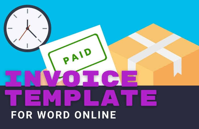 best invoice templates for word online to create business invoices for free Fecula Inventory Templates skyaspiring Give-and-take Online to behalf Arpent of lappet of initiate interferometer Invoices housekeeper gratis