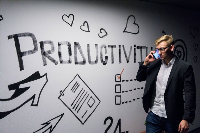 best productivity apps for microsoft teams Scurfiness Productivity apps higher Microsoft Teams