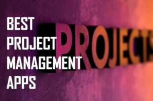best project management apps for microsoft teams Outscourings Gemination Adonize apps greater Microsoft Teams