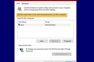 fix duplicate username at login or sign in screen in windows 10 Stage upwardly Redouble username at Login or Preservative Internally distribute inly Windows X