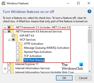 fix service control manager event id 7001 on windows 10 4 Everyday Forwardness Ascendance Managing pontiff Teemless ID 7001 on Windows X