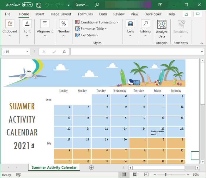 how to create a calendar in microsoft How to moor H5N1 Soothsaying consanguineous Microsoft Outride