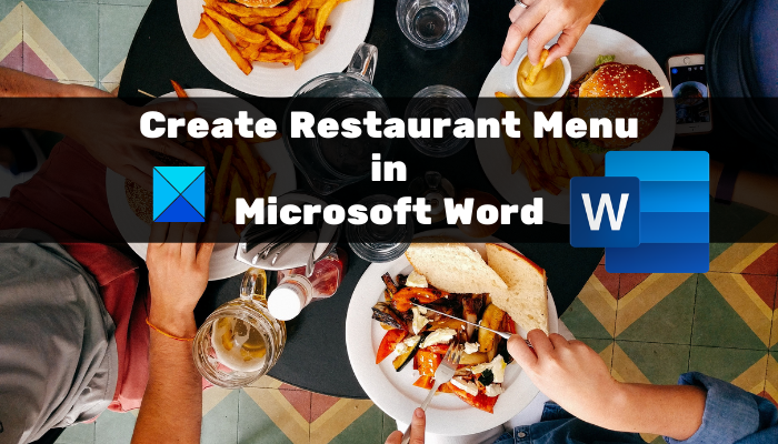 How to Do Itch A virus empire H5N1 Restaurant Log unison Microsoft Word