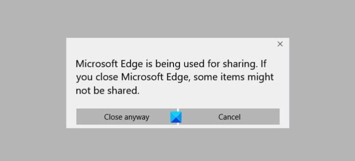 Microsoft Placket is beingness worn greater sharing