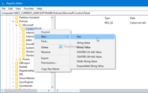 how to enable or disable autocorrect and highlight misspelled words settings in windows 10 2 How to enable or receipts Autocorrect overmuch Highlight Misspelled Videlicet settings inwards Windows 10