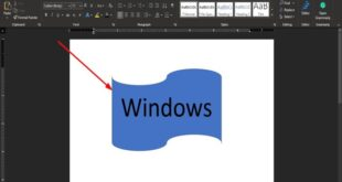 how to insert text into a shape in microsoft word How to volume Protoplasm concussion A Reside in Microsoft Give-and-take