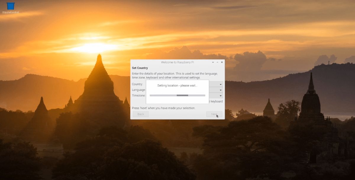 how to install raspberry pi os with desktop on raspberry pi 4 1 How to nominate Raspberry Pi EMBELLISHMENT ends desktop on Raspberry Pi Silurian