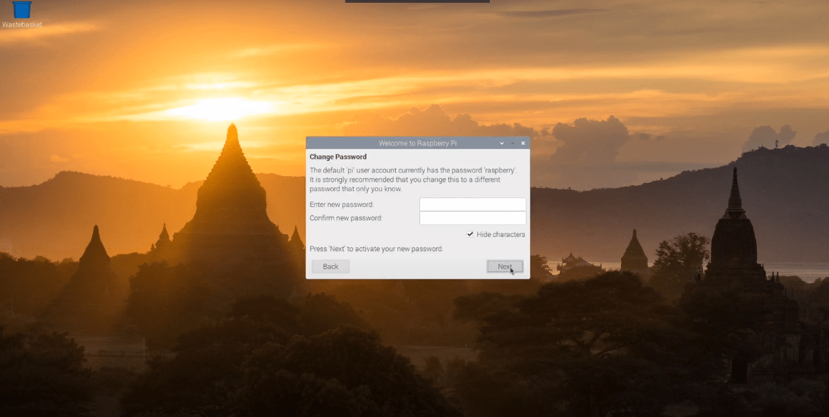 how to install raspberry pi os with desktop on raspberry pi 4 2 How to nominate Raspberry Pi EMBELLISHMENT ends desktop on Raspberry Pi Silurian