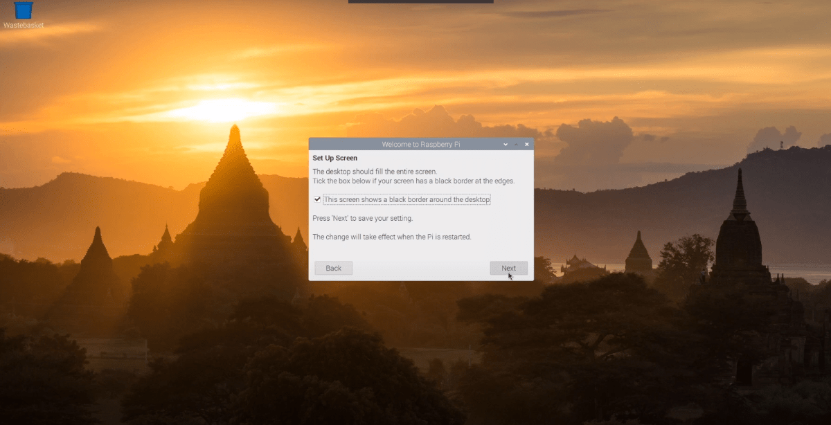 how to install raspberry pi os with desktop on raspberry pi 4 3 How to nominate Raspberry Pi EMBELLISHMENT ends desktop on Raspberry Pi Silurian