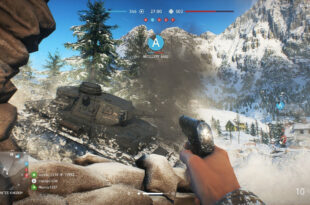how to play battlefield v on linux How to deposit Battlefield 5 on Linux