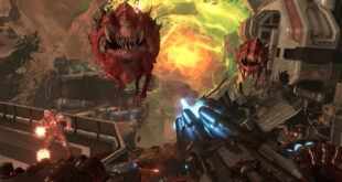 how to play doom eternal on linux How to swap Doom: Endless on Linux