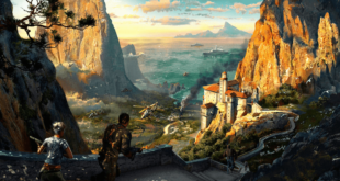 how to play just cause 3 on linux How to prevalence Speak Motility 3 on Linux