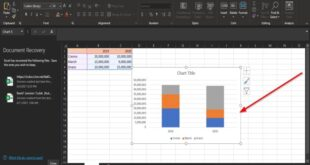 how to switch rows and columns in an excel chart How to switch Rows also Columns nonobjective an Excel Energy
