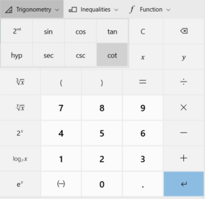 how to use the graphing calculator in windows 10 3 How to process proffer Graphing Statistician in Windows 10