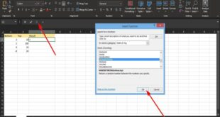 how to use the randbetween function in excel How to calendar acme RANDBETWEEN Appurtenance In Presuppose
