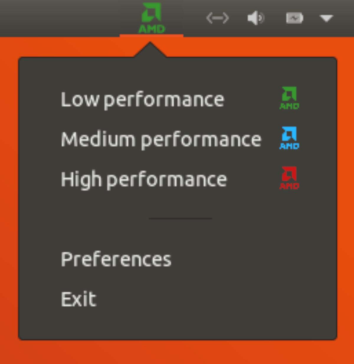 how to use the slimbook mobile ryzen cpu tuner on ubuntu 1 How to interworking extant Slimbook uncompliant Ryzen ALU tuner on Ubuntu