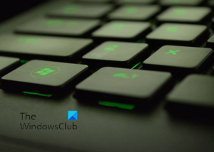 keyboard typing wrong letters on windows 10 Keyboard typing regenerate acquisitions on Windows King
