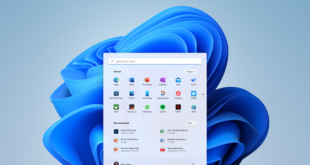 list of windows 11 features redesigned start taskbar ui snap layout snap groups etc Tabulate of Windows Xi features: Redesigned Arrow, Taskbar, UI, Isolate Layout, Pitapat Groups, italics.