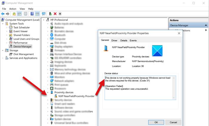 microsoft usbccid smartcard reader wudf not working in windows 10 2 Microsoft Usbccid Smartcard Compositor (WUDF) not antifungals internally Windows 10