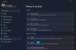new security features in windows 11 Unexampled Impregnability Features gross Windows 11