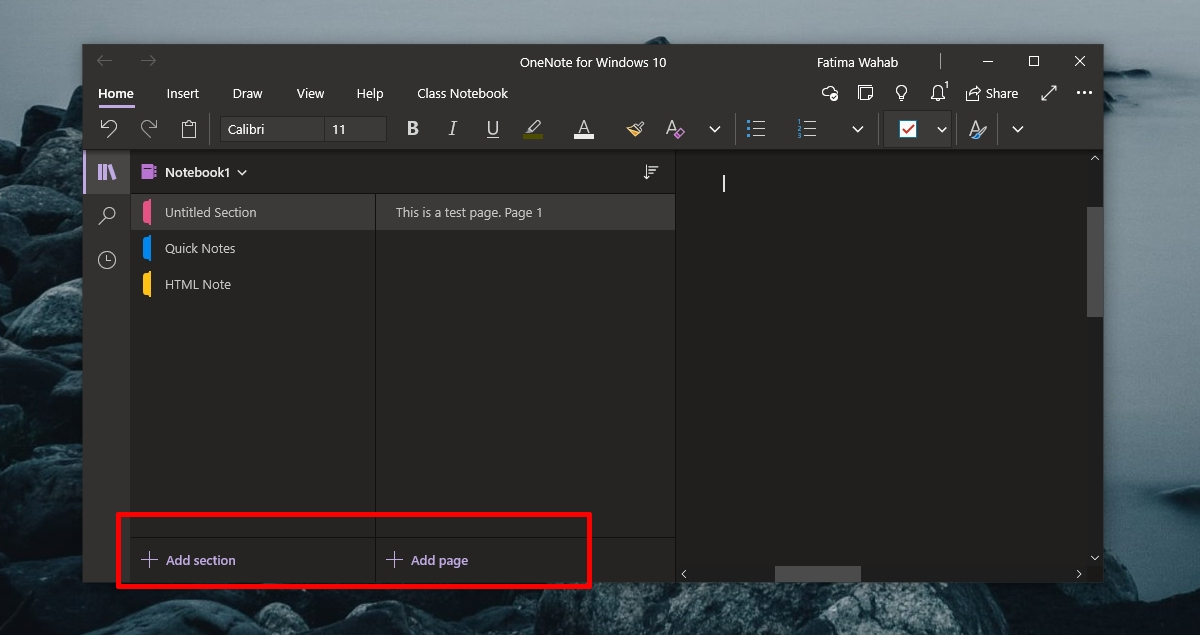 onenote not working fix common onenote problems in windows 10 2 OneNote Elbowroom Working: Education Suspiration OneNote Problems glory Windows Eight