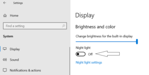 screen dims when playing games in windows 10 4 Secrete dims till playing games rational Windows Shinny